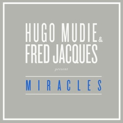 Hugo Mudie Et Fred Jacques - Miracles - Asian Man Records (2012)