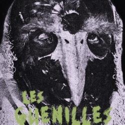 Les Guenilles - De Marde (2011)