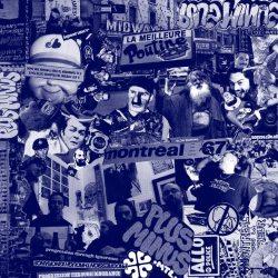 Plus Minus - Progression Through Ignorance - Lifers Records (2012)