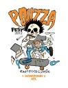 Pouzza Fest 2012