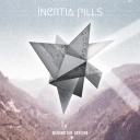 Inertia Pills - Behind The Skyline