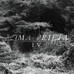 Loma Prieta - IV - Deathwish Inc. (2012)