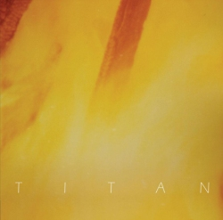 Titan - Burn - React With Protest / Hypaethral Records (2012)