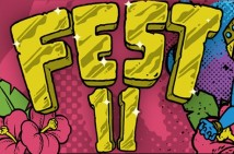 Fest 11