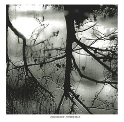 Fifteen Dead / Chronocide - Split - Le Crépuscule Du Soir (2012)