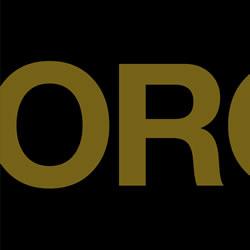 oRCondor – Motoriste / Machine – L'Écurie (2012)