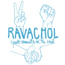 Ravachol - Great Moments In The Void
