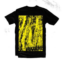 Shirt Vakarme