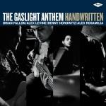 The Gaslight Anthem - Handwritten