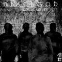 Black God - II