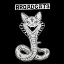 Broadcats - Self Titled