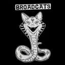 Broadcats - Self Titled