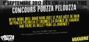 Concours Pouzza Pelouzza