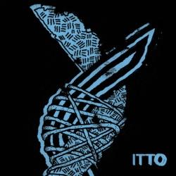 Ittō - Homonyme - Thanos Records (2012)