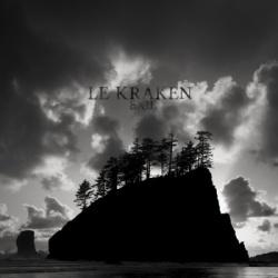Le Kraken - Exil (2013)