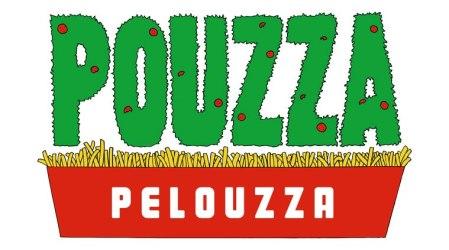 Pouzza Pelouzza - 1er septembre - Lavaltrie