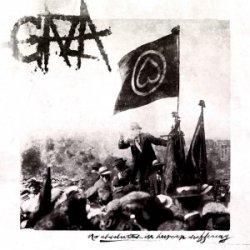 Gaza - No Absolutes In Human Suffering - Black Market Activities (2012)
