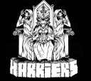 Harriers - Gimmick