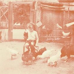 Nai Harvest - Feeling Better - Pinky Swear Records / Struggletown / A Mountain Far (2012)
