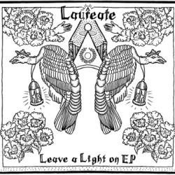Laureate - Leave A Light On