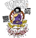 Pouzza Fest 2013