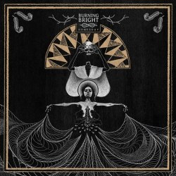 Burning Bright - Domesday (2013)