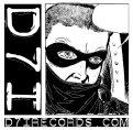 D7i Records