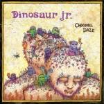 Dinosaur Jr. - Chocomel Haze - Merge Records (2012)