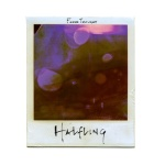 Halfling - Faded Thought