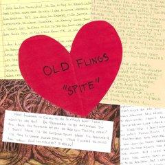 Old Flings - Spite