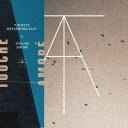 Touché Amoré / Pianos Become The Teeth - Split - Deathwish Records, Topshelf Records (2013)