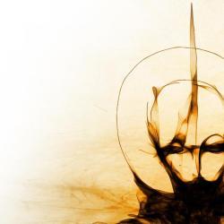 Ajuna - Prisoners Of The Sun (2013)