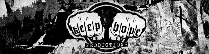 KeepHope Productions