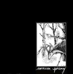 CARRIONSPRING