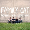 Family Cat - Dealing With Depression