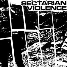 SECTARIANVIOLENCE