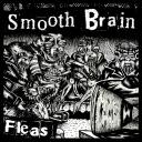 Smooth Brain - Fleas