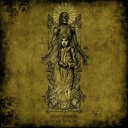 Light Bearer – Silver Tongue – Moment Of Collapse Records / Alerta Antifascista (2013)