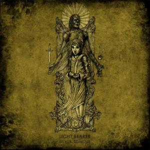 Light Bearer – Silver Tongue – Moment Of Collapse Records / Alerta Antifascista (2013)