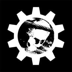 Doomsday Machine Records