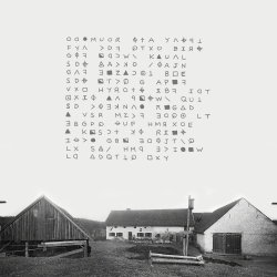 Giles Corey - Hinterkaifeck - Enemies Lists (2013)