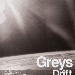 Greys - Drift EP - Kind Of Like Records (2013)