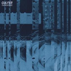 Gulfer - Transcendals - Self-Released (2013)