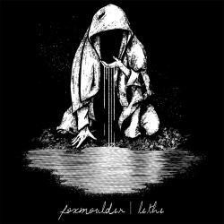 Foxmoulder - Lethe (2013)