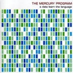 The Mercury Program – A Data Learn The Language