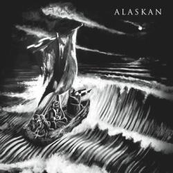 Alaskan - Adversity ; Woe - Dwyer Records (2011)