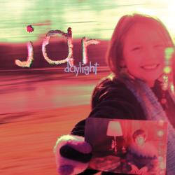 Daylight - Jar (2013)