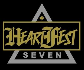 Heart Fest 2013