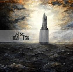 Old Soul - Tidal Lock - IFB Records / Dog Knights Productions (2013)