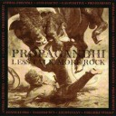Propagandhi - Less Talk More Rock